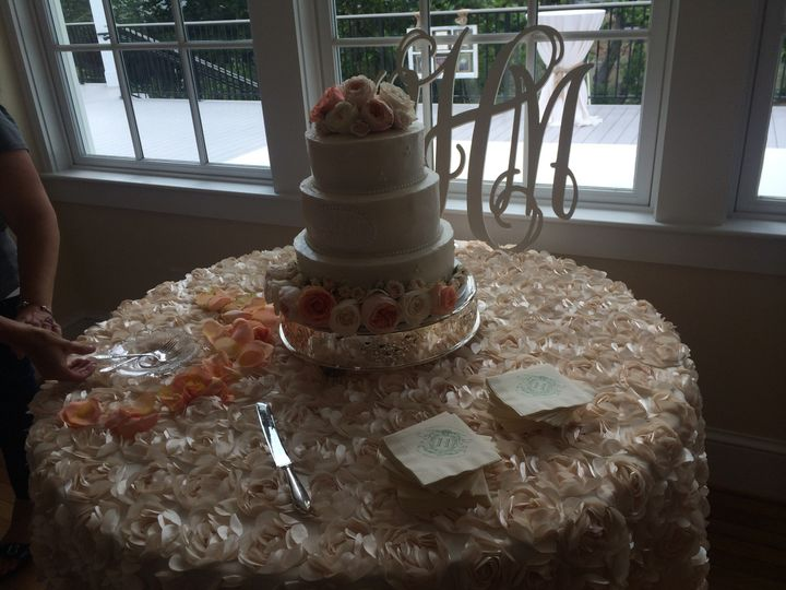 Tmx 1453305276164 017 Virginia Beach, VA wedding catering