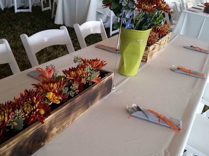 Tmx 1453305717960 150 Virginia Beach, VA wedding catering