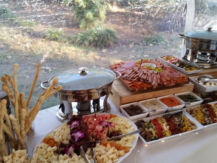 Tmx 1453305772872 161 Virginia Beach, VA wedding catering