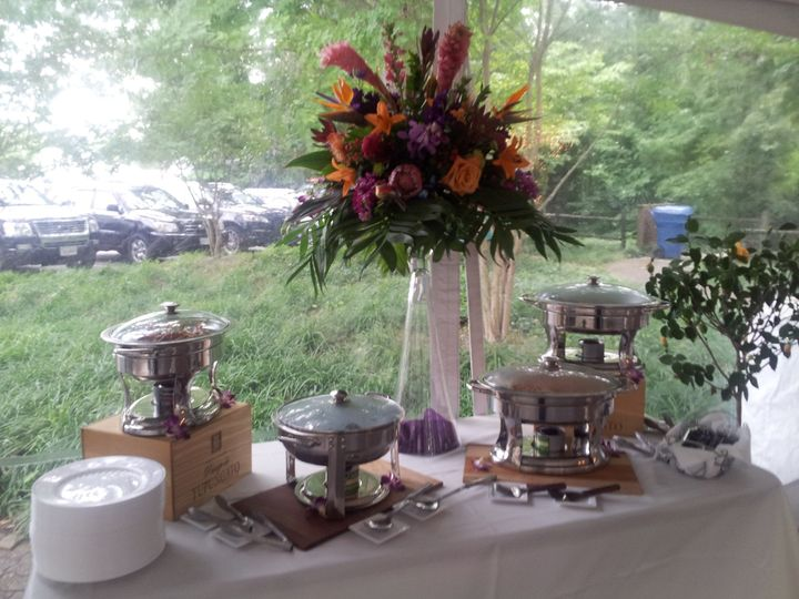 Tmx 1453306839995 315 Virginia Beach, VA wedding catering