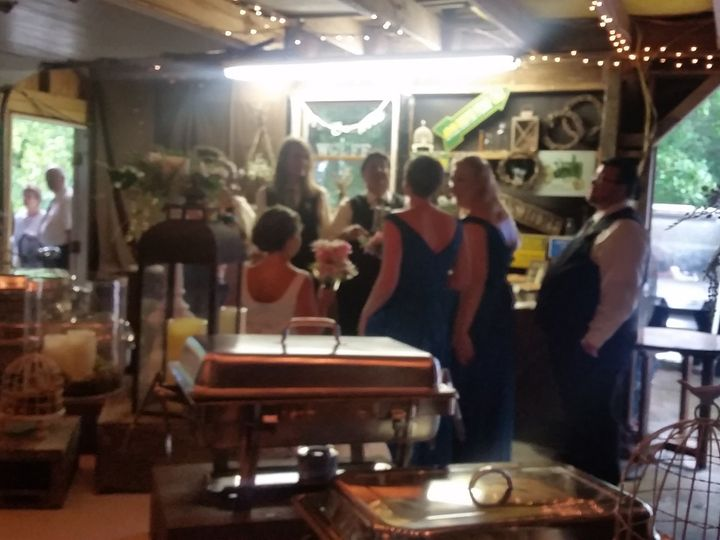 Tmx 1453307954225 623 Virginia Beach, VA wedding catering