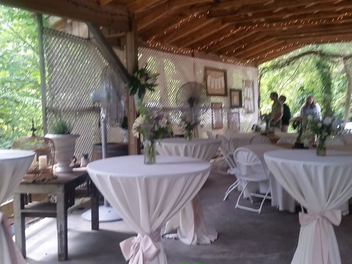 Tmx 1453308007315 616 Virginia Beach, VA wedding catering