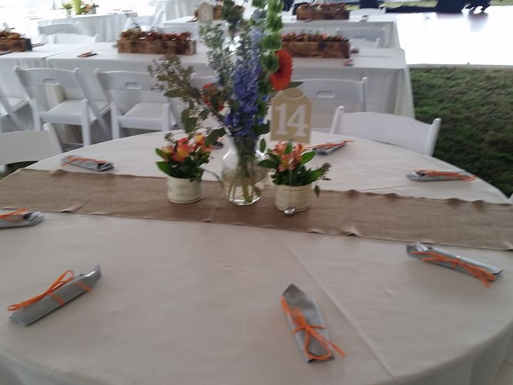 Tmx 1453471297221 153 Virginia Beach, VA wedding catering