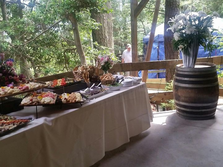 Tmx 1453472248028 301 Virginia Beach, VA wedding catering