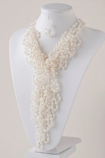 NECKLACE04201007140422140