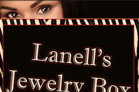 Lanell's Jewelry Box