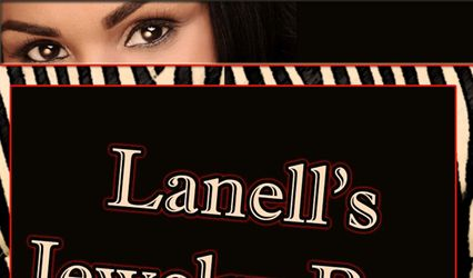 Lanell's Jewelry Box