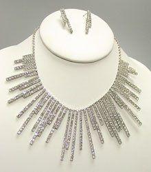 Tmx 1349125986052 137774 Odenton wedding jewelry
