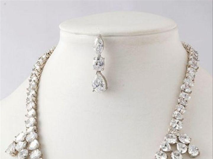 Tmx 1349126022858 IMG4040201011240610420 Odenton wedding jewelry