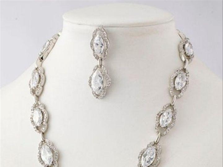 Tmx 1349126023903 IMG4065201011240616420 Odenton wedding jewelry