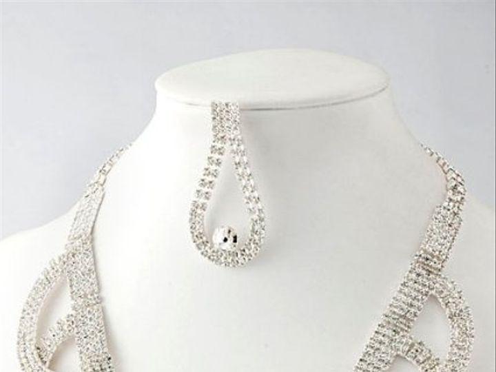 Tmx 1349126025149 IMG4775201008190257010 Odenton wedding jewelry