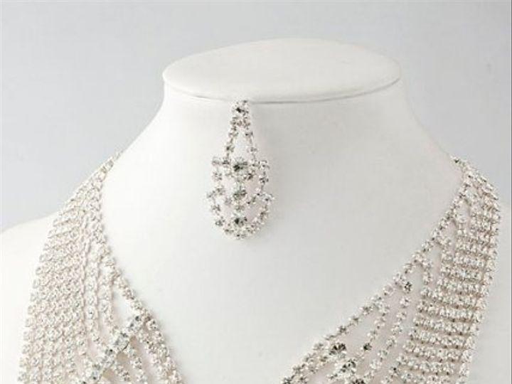 Tmx 1349126026340 IMG4806201008190257270 Odenton wedding jewelry