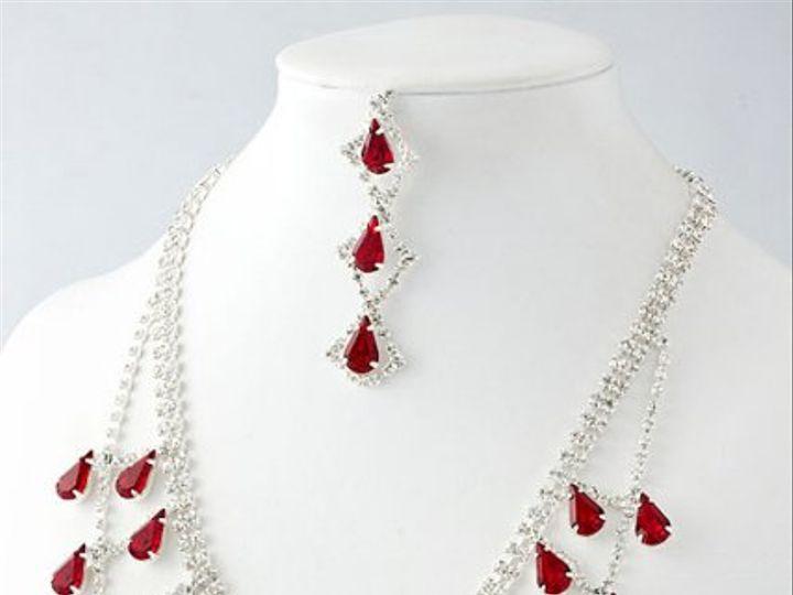 Tmx 1349126027410 IMG485420100820045655 Odenton wedding jewelry