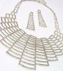 Tmx 1349126040934 N0011176s1 Odenton wedding jewelry