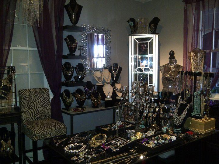Tmx 1349126315730 District62012020700048 Odenton wedding jewelry