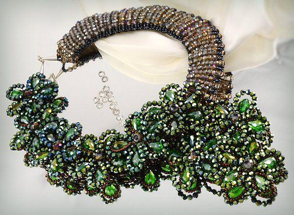 Tmx 1349126373232 Photo3 Odenton wedding jewelry