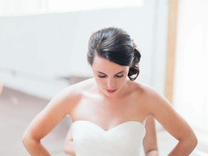 Tmx 1430080336068 Unnamed 5 Richmond, VA wedding beauty