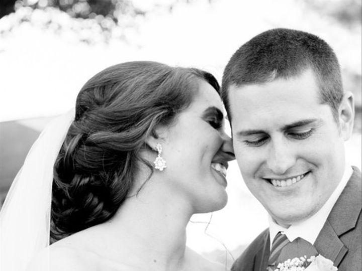 Tmx 1430080566068 Sv0a9456 Richmond, VA wedding beauty