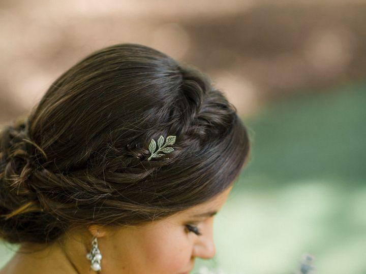 Tmx 1430080623969 Kari Nathan 4 Wedding Party 0078 Richmond, VA wedding beauty