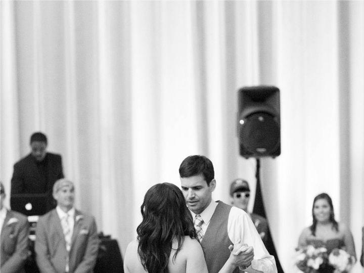 Tmx 1436119065305 Richmond Virginia Wedding Photographer V.a. Photog Richmond, VA wedding beauty