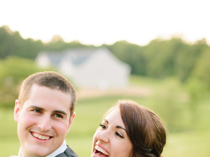 Tmx 1436119102524 Sv0a0495 Richmond, VA wedding beauty