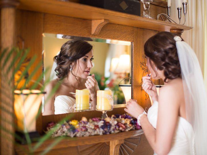 Tmx 1436119126193 Sv0a9514 Richmond, VA wedding beauty