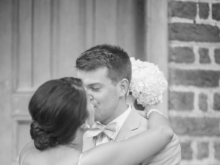 Tmx 1445480445873 Maria Will Summer Richmond Wedding 356 Richmond, VA wedding beauty