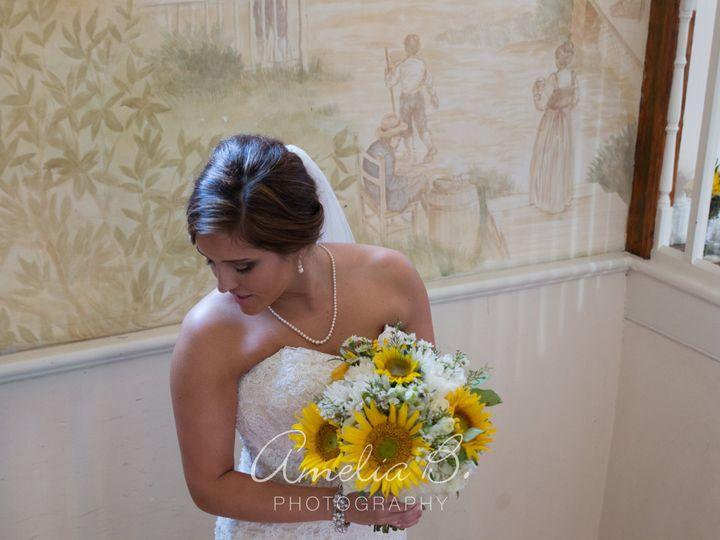 Tmx 1445480617238 Boyce Couch Wedding 376 Richmond, VA wedding beauty