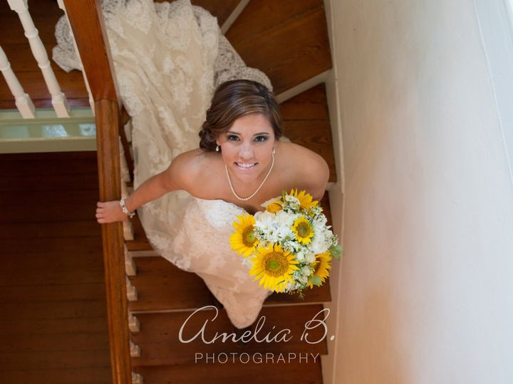 Tmx 1445480639035 Boyce Couch Wedding 394 Richmond, VA wedding beauty