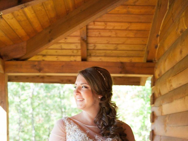 Tmx 1452712511416 Bethanygracephotowesatyler 79 Richmond, VA wedding beauty