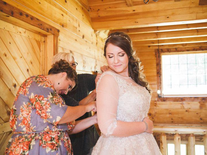Tmx 1452712634099 Bethanygracephotowesatyler 63 Richmond, VA wedding beauty