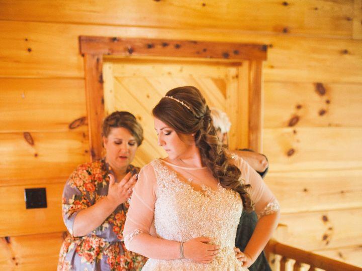 Tmx 1452712681984 Bethanygracephotowesatyler 65 Richmond, VA wedding beauty