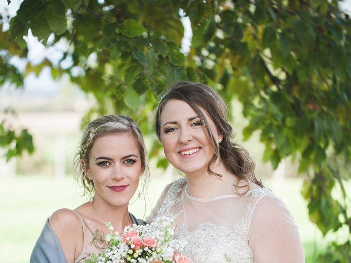 Tmx 1452713887210 Bethanygracephotowesatyler 196 Richmond, VA wedding beauty