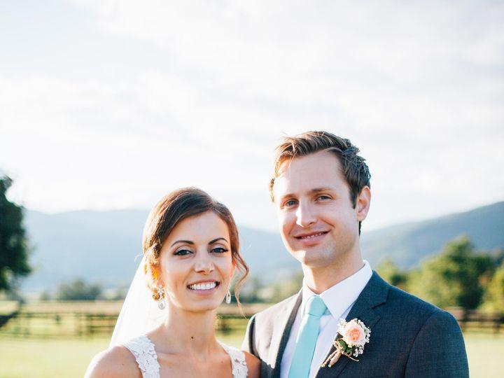 Tmx 1452715100635 Img1601 Richmond, VA wedding beauty
