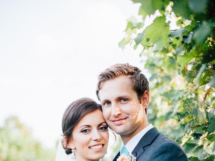 Tmx 1452715118882 Img1637 Richmond, VA wedding beauty