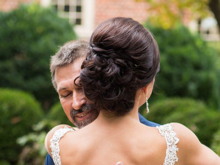 Tmx 1452715304725 Whitneyboothwedding0216 Richmond, VA wedding beauty