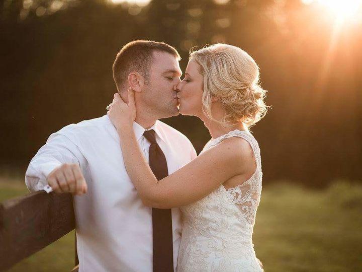 Tmx 1513740217000 Fbimg1508206616894 Richmond, VA wedding beauty