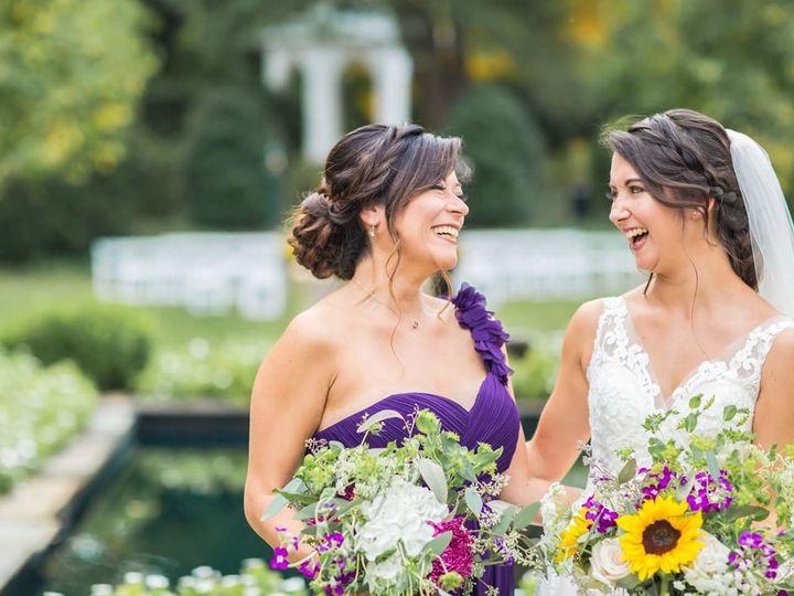 Tmx 1513740277121 Fbimg1509069949922 Richmond, VA wedding beauty
