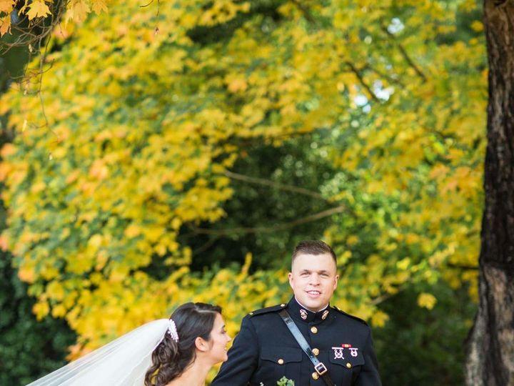 Tmx 1513740291616 Fbimg1509070640756 Richmond, VA wedding beauty
