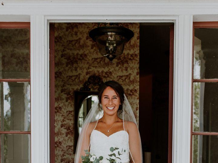 Tmx 1513740310242 Kayla Tyler You Me 0023 Richmond, VA wedding beauty