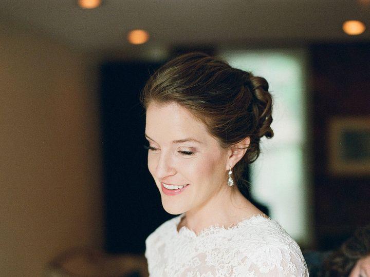 Tmx 1513740322888 Meganjackwedding53of105 Richmond, VA wedding beauty