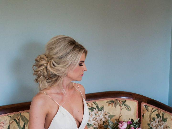 Tmx 1513740407720 Styledshoothair3of15 Richmond, VA wedding beauty
