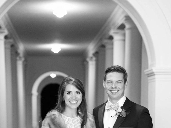 Tmx 1513740462615 Fbimg1512565622362 Richmond, VA wedding beauty