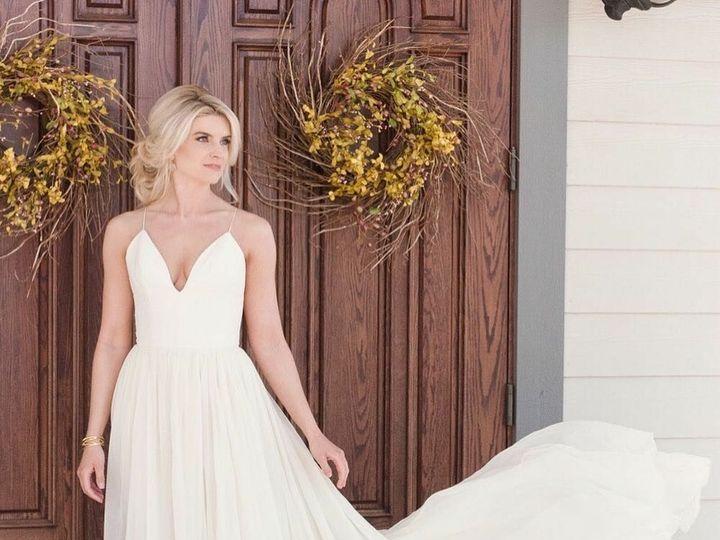 Tmx 1517175184 378ac492acf75635 1517175182 273ff2a2b16bf00c 1517175184608 6 IMG 0409 Richmond, VA wedding beauty