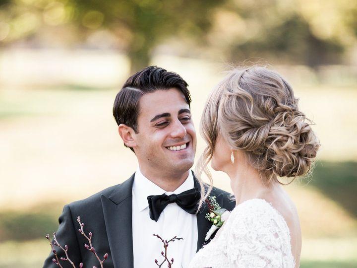 Tmx 1517175194 Ca049d00be27118a 1517175192 Dd1396dfd6088033 1517175194193 7 0275 Richmond, VA wedding beauty