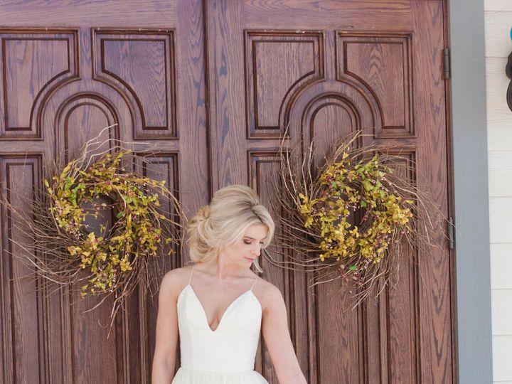 Tmx 1530048244 C393580b4166f042 Styledshoothair 11of15  Richmond, VA wedding beauty