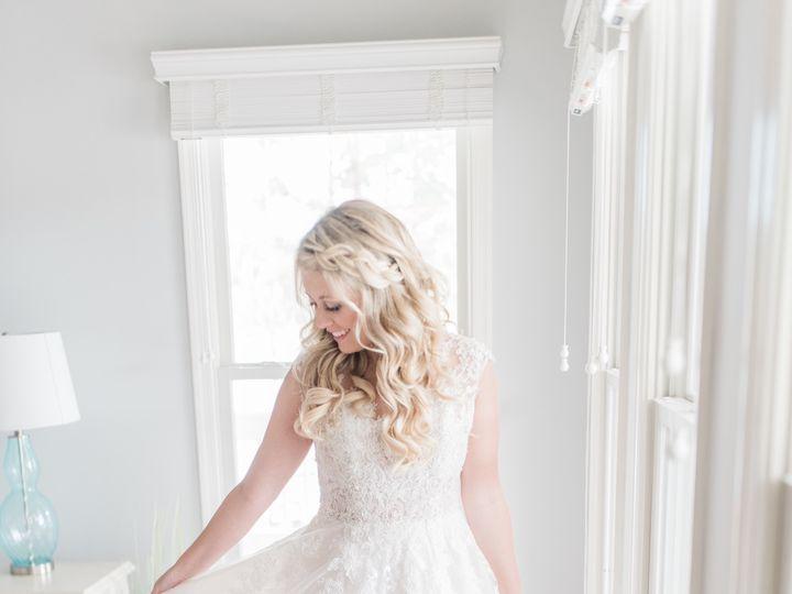 Tmx Image1 3 51 759883 V1 Richmond, VA wedding beauty