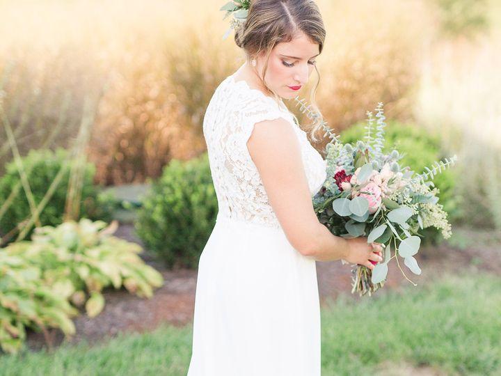 Tmx Image3 51 759883 Richmond, VA wedding beauty