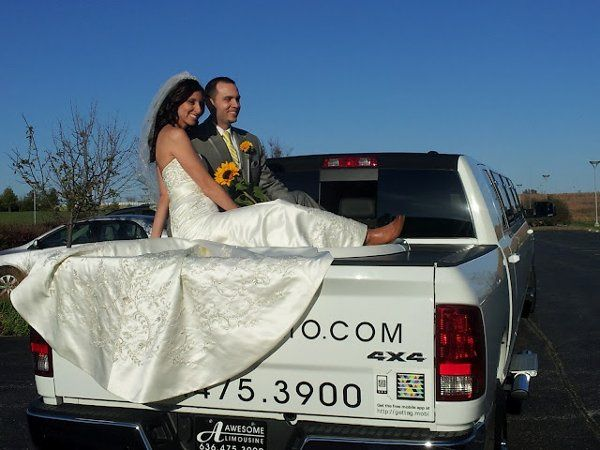 Tmx 1329682809890 2011111114.59.26 Barnhart wedding transportation