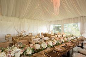 Meadows Weddings and Events, DBA JoAnn Moore Weddings